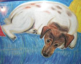 2006 Jacky