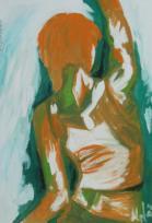 2007 Dance