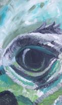 2007 Eye II