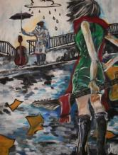 2009 Music