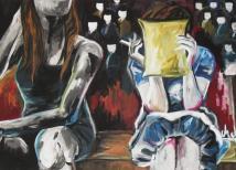 2010 Anonymity