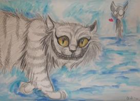2010 Cat Lover