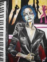 2010 Pianist I