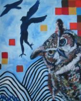 2012 Wings IIII