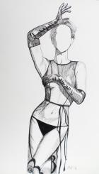 Dancer V