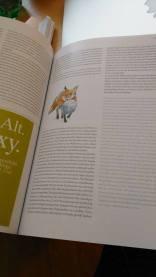 2015 August 14Magazine II