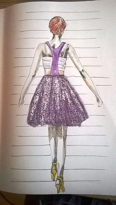 2016-drawing-me