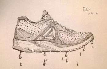 Run 111017