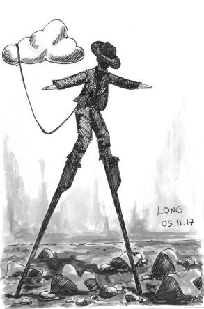 1710 Inktober Long scan