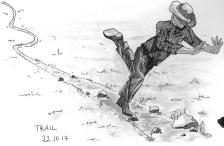 1710 Inktober trail scan
