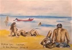 1803 Playa 2