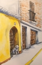 1804-malinalco-yellow-house.jpg