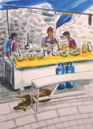 1804 Malinalco Mercado 3_Melanie Franz
