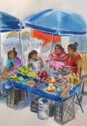 1804 Malinalco mercado_Melanie Franz