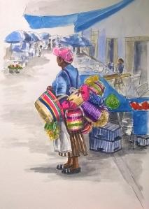 1804 Malinalco Street seller_Melanie Franz