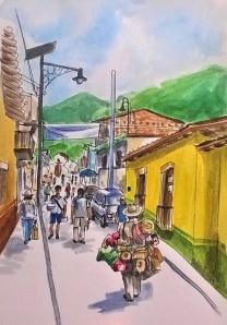 1806 Malinalco Street seller_Melanie Franz