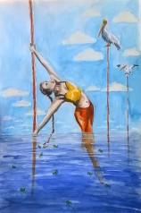 180803 Wet and Dry_ Melanie Franz