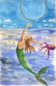 180804 Under the sea - Melanie Franz
