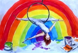 180821 celebration of colour_Melanie Franz