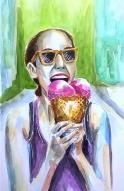 180904 summer icecream_Melanie Franz