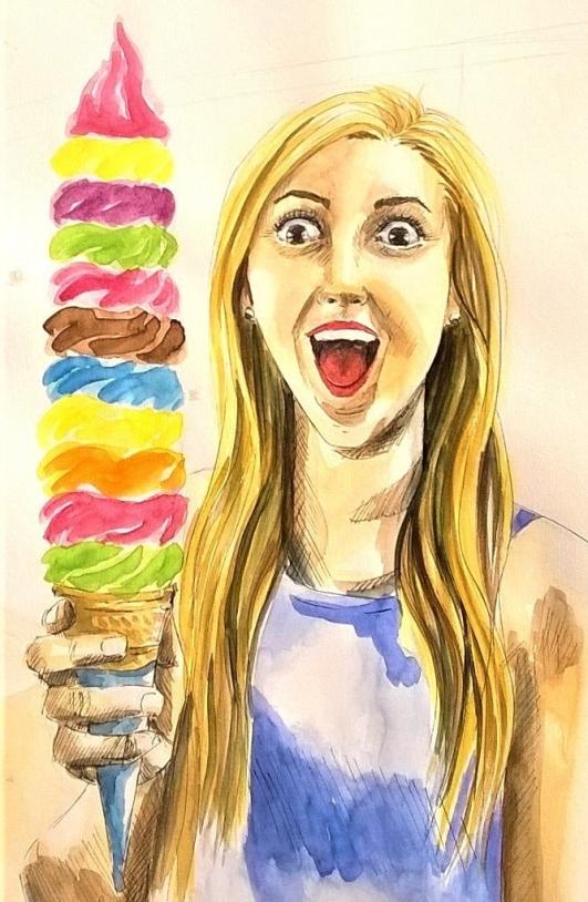 180920 ice cream ambition_Melanie Franz