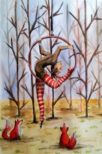 180928 Autumn mood_Melanie Franz