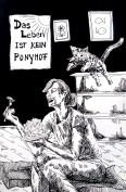 181030 Jolt_Inktober _Melanie Franz