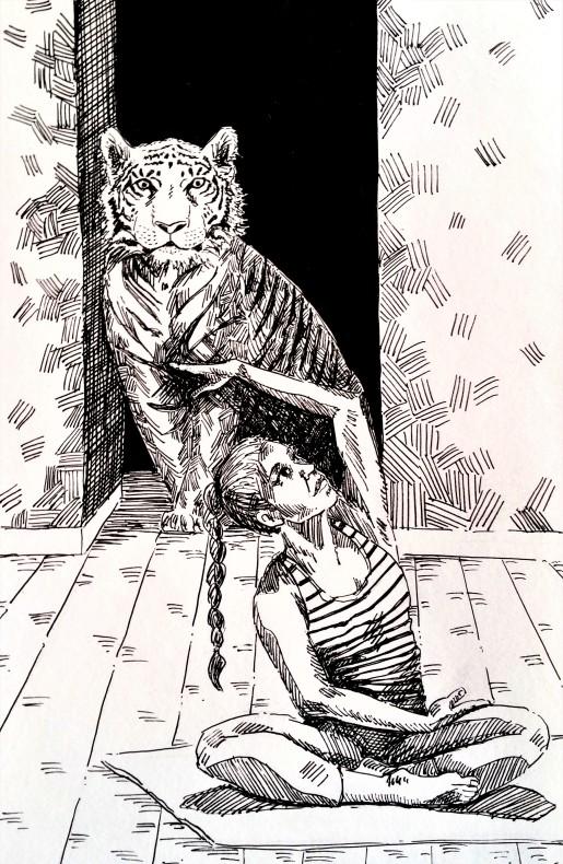 181120 Inner Tiger_Melanie Franz