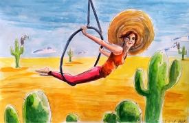 181125 Flying Mexican_Melanie Franz