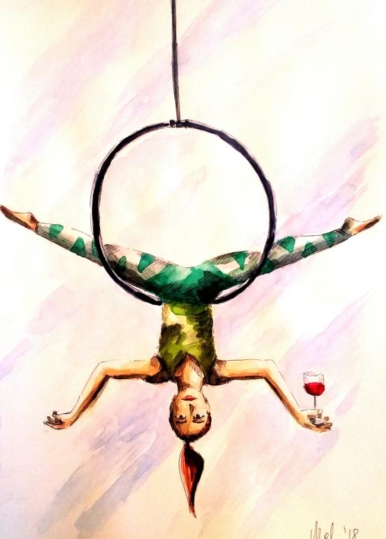 181212 Wine mood_Melanie Franz