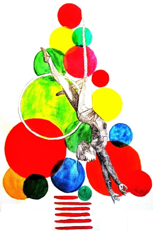 181223 Christmas hoop_Melanie Franz