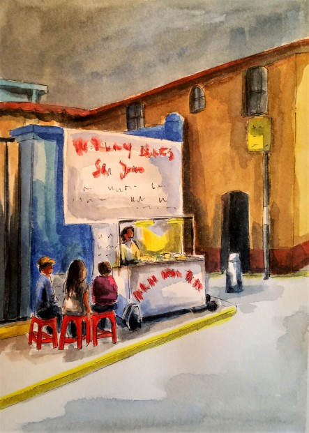 190119 taco stand malinalco_Melanie Franz