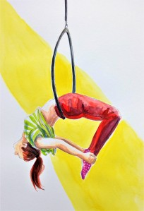 190224 hanging on hoop_Melanie Franz