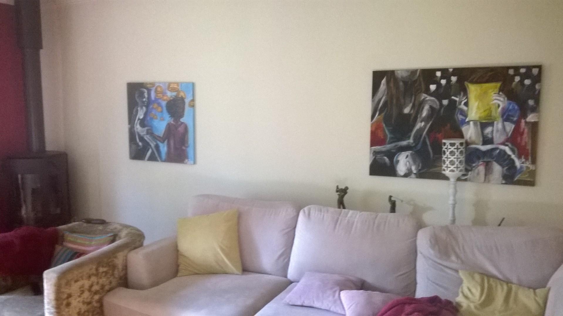 Paintings_Melanie Franz