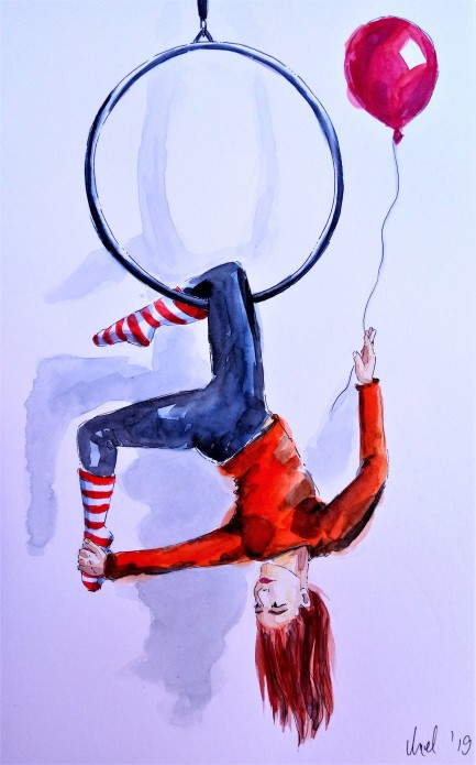 1900303 one leg hox hang_Melanie Franz