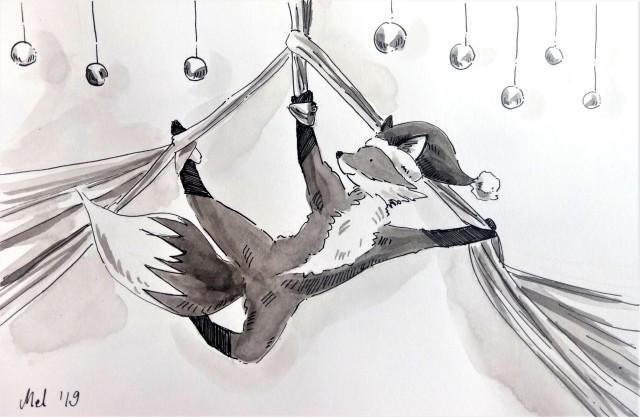 191227-foxy-xmas_Melanie Franz