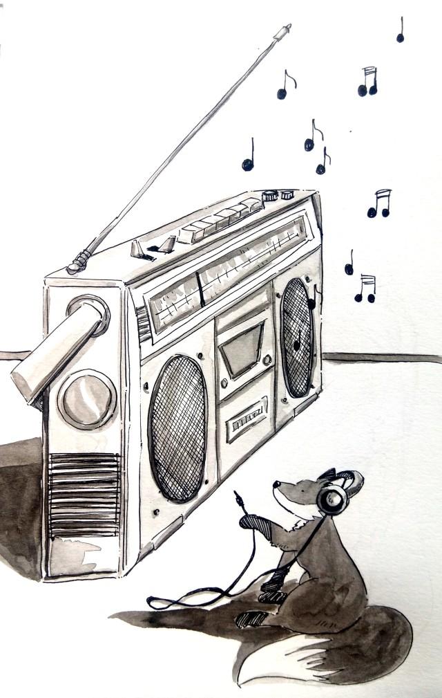 201004-inktober_radio_fox_Melanie Franz