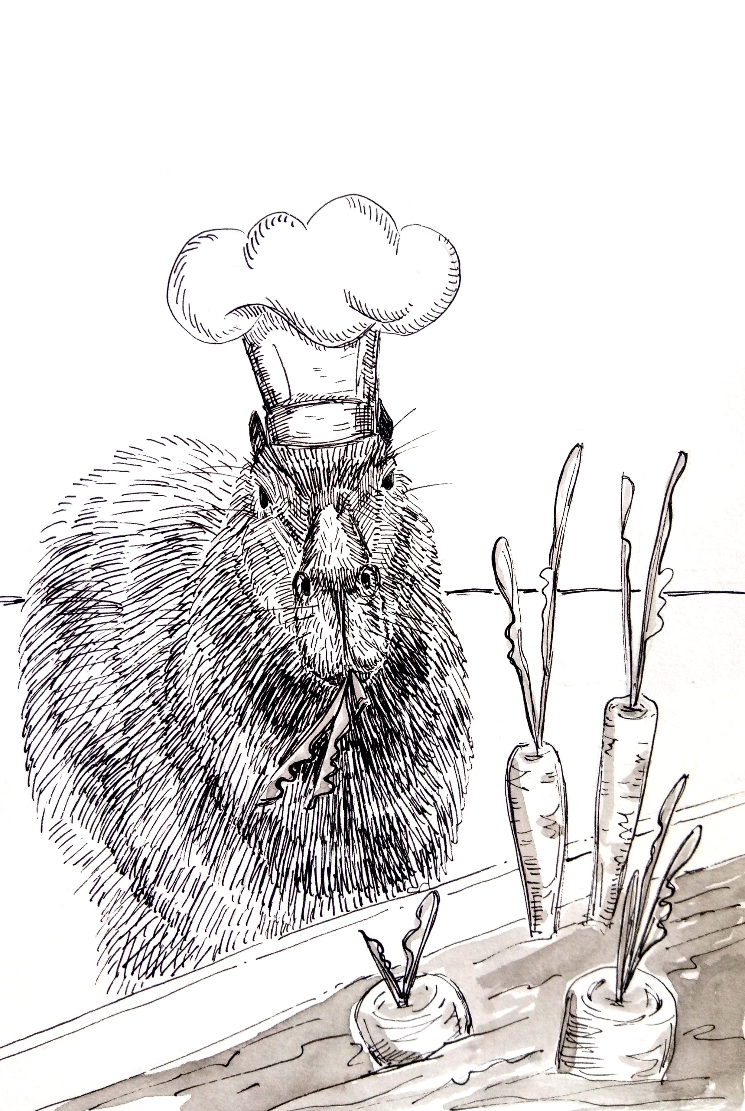 201022-inktober_chef-Melanie Franz