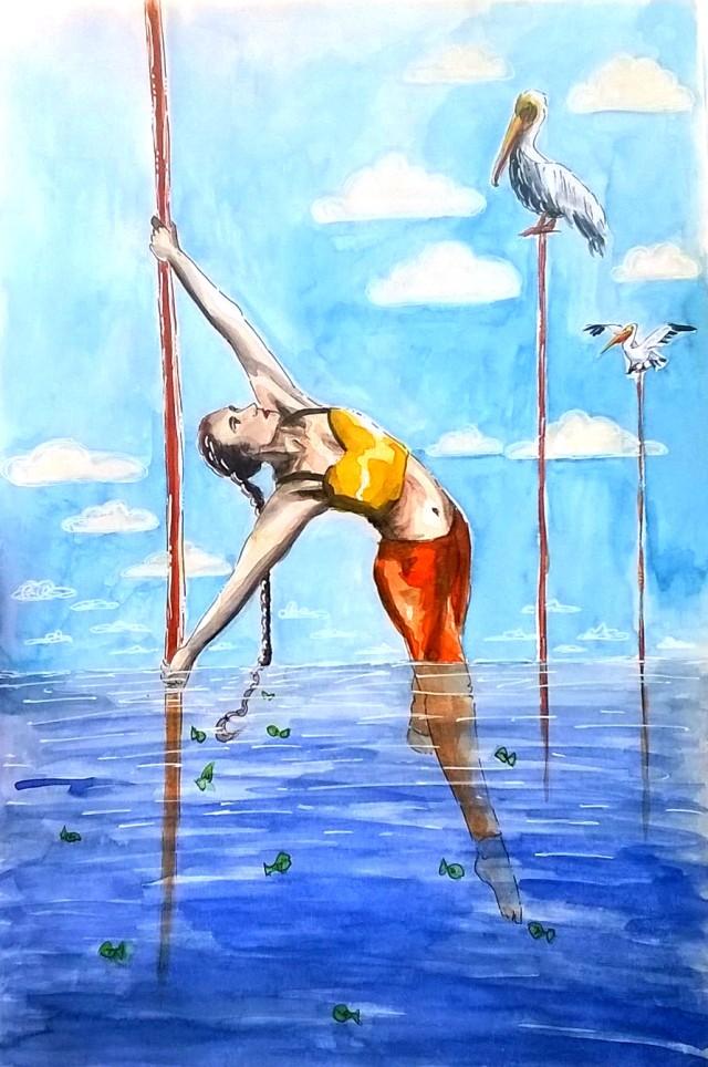 180803-wet-dry_Melanie Franz