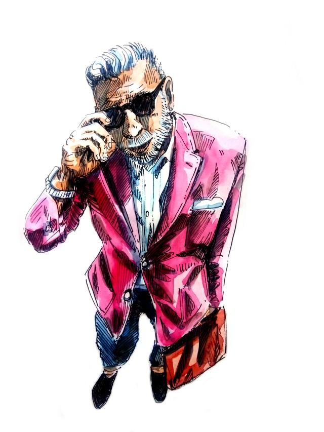 210506-pink-gentleman_Melanie Franz