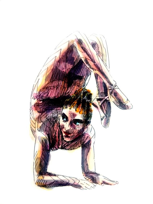 210510-contortion_Melanie Franz
