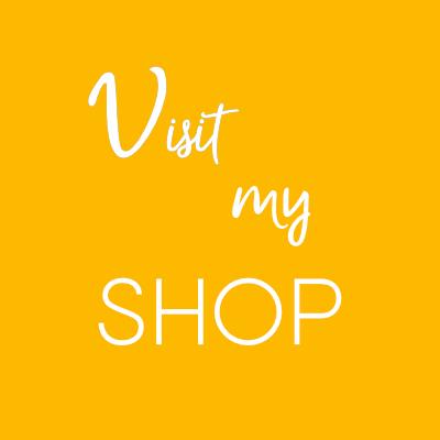 shop_Melanie Franz Art